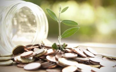 Fare impresa con i principi della finanza etica. Seconda edizione