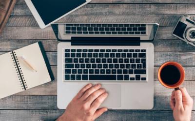 Interazione di qualità: lavorare e progettare insieme sia online che in presenza